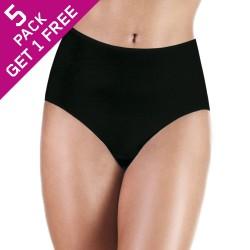 Maxi Panties